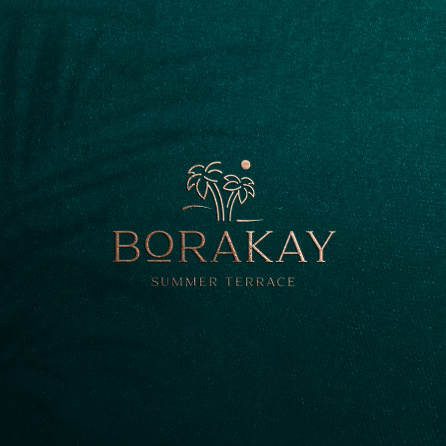 Borakay Summer Terrace