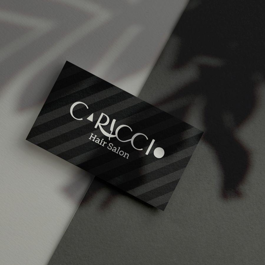 Cariccio Hair Salon