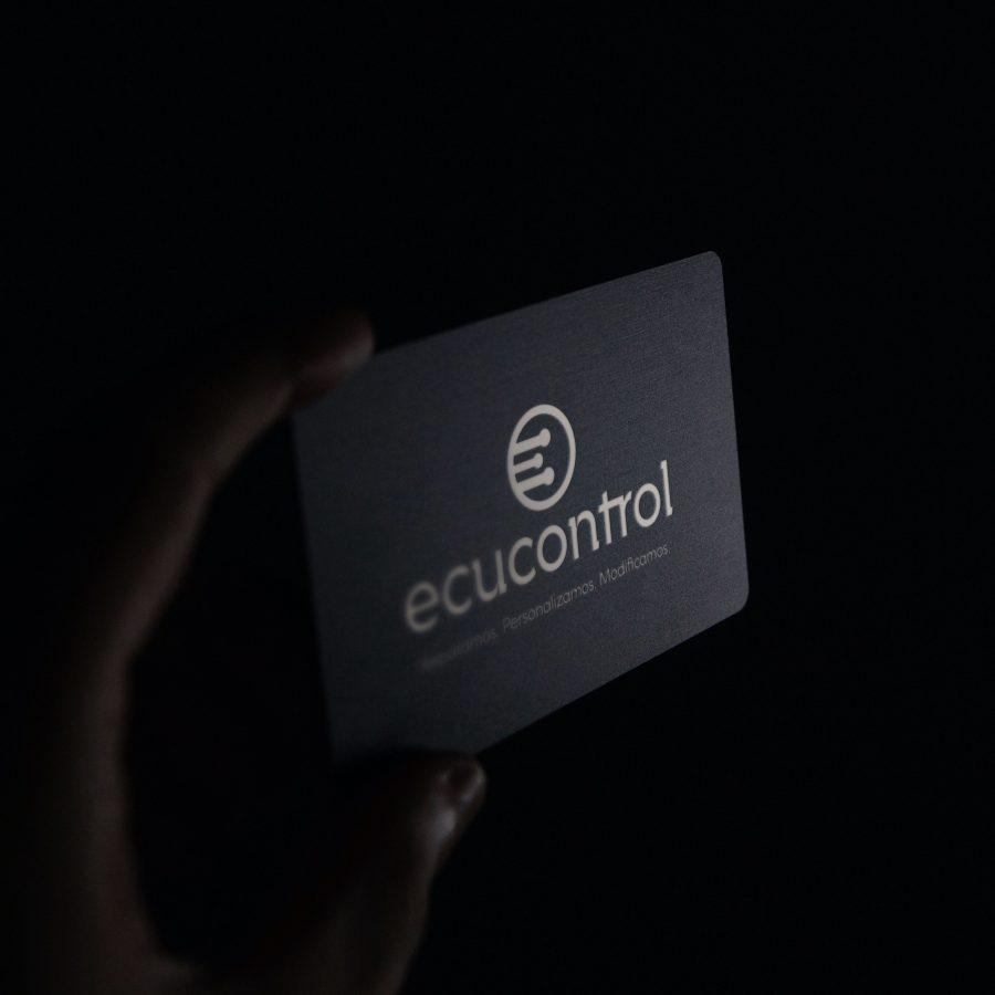 EcuControl